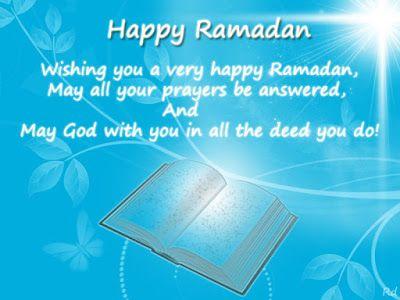 ramadan mubarak wallpapers for facebook