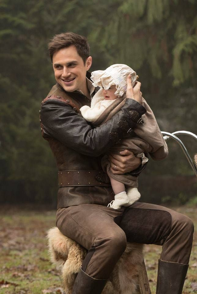 Once Upon A Time Love The Show But Not This Season Once Upon A