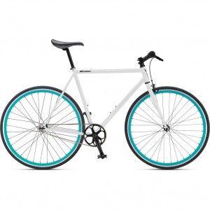 Bicicleta Fixa Nirve Belmont Froyo Quadro 58