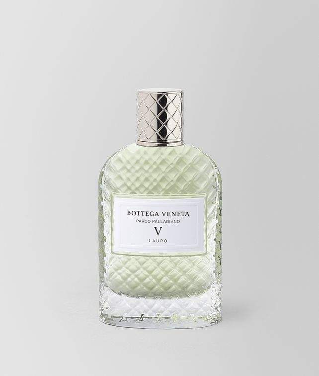 Parco Palladiano V - 100ml. Parco Palladiano V is a fresh masculine fragrance featuring elaborate aromatic notes.