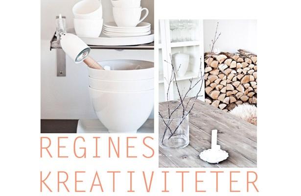 http://regineskreativiteter.blogspot.se/