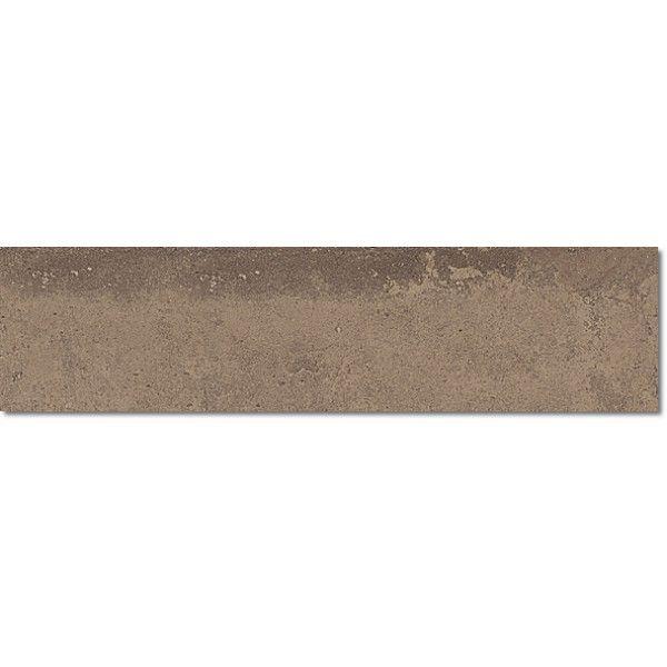 Kolekcja Kotto Brick - płytki podłogowe Kotto Brick Terra Nat. 6x25