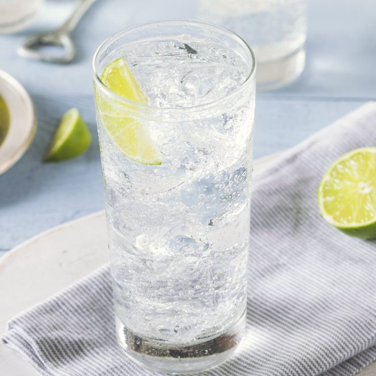 Is Sparkling Water Good for You? Benefits & Dangers of ...