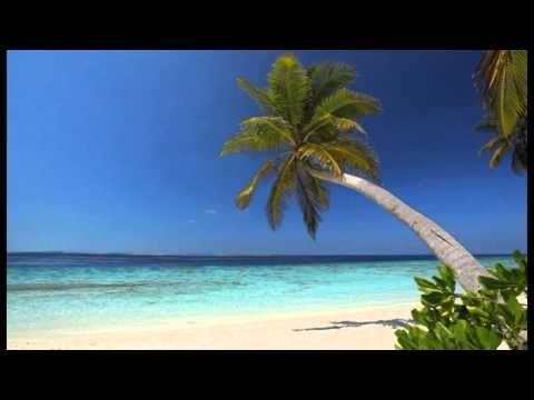 Tropiska öar - YouTube