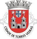 Brasão de Torres Vedras