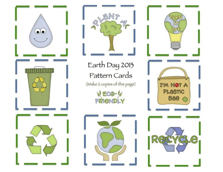 28 best Earth Day crafts images on Pinterest Earth day Preschool