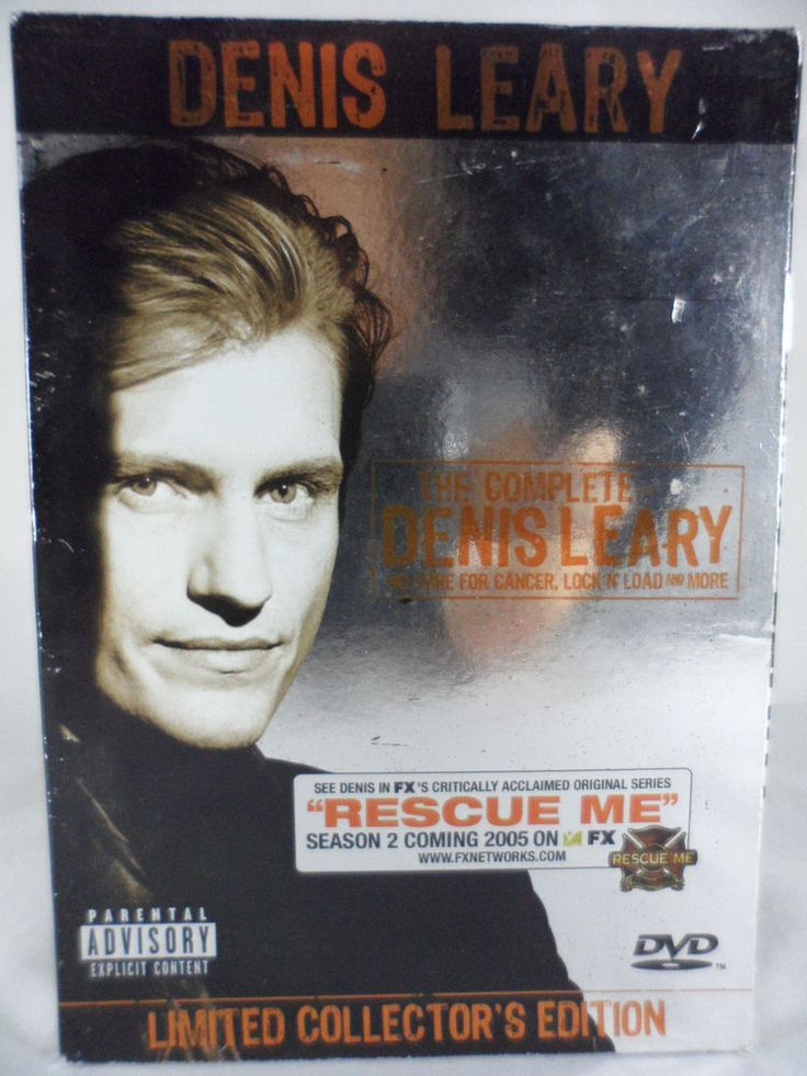 The 25+ best Denis leary movies ideas on Pinterest | Middle finger ...