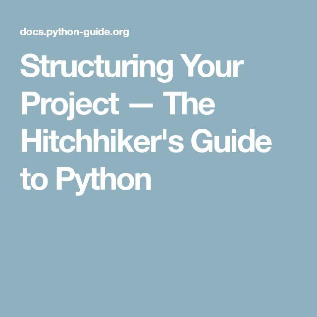 25 Best Python Images On Pinterest Coding Computer Programming