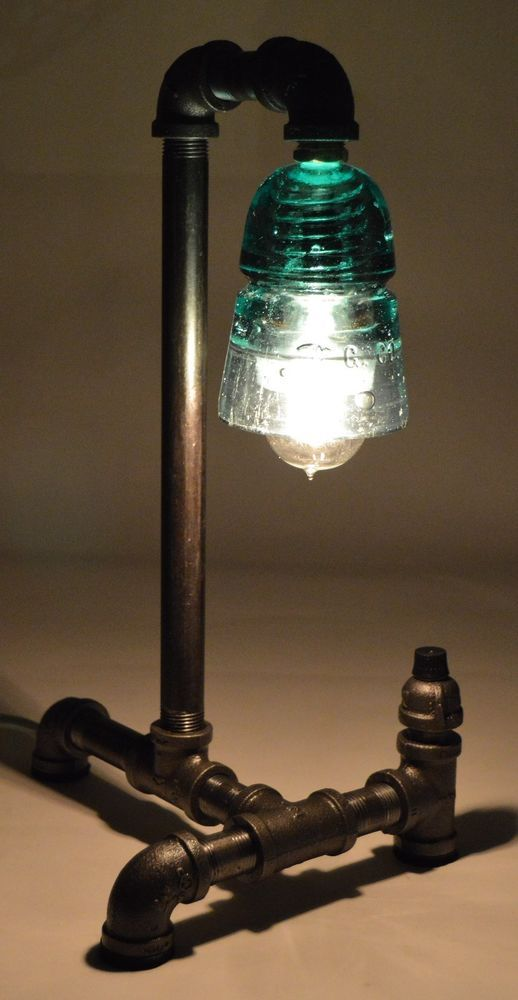 15 best steampunk lamps images on pinterest steampunk lamp pipe rh pinterest com Steampunk Engineer Steampunk Interiors