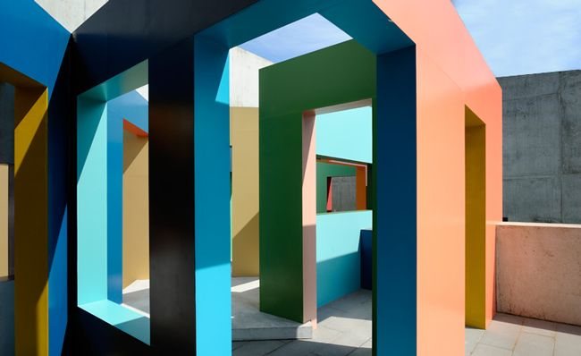 Share-Design-Krijn-de-Koning-09