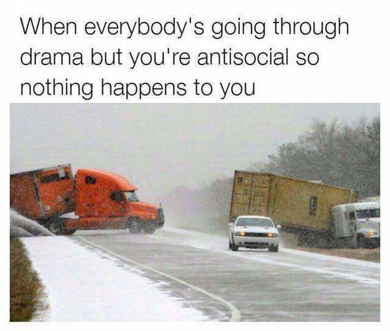 Best Meme Generator