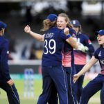 India v England: Women's World Cup: India suffer heartbreaking 9-run defeat against England in final – Times of India