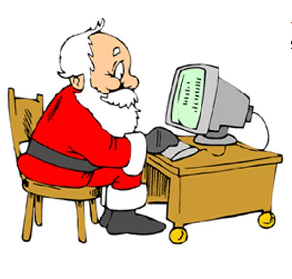 Chat With Santa Online : >>>>See blog<<<<<<