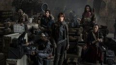 Christopher McQuarrie Confirmed As Working On 'Rogue One' Feature   The Fandom Post