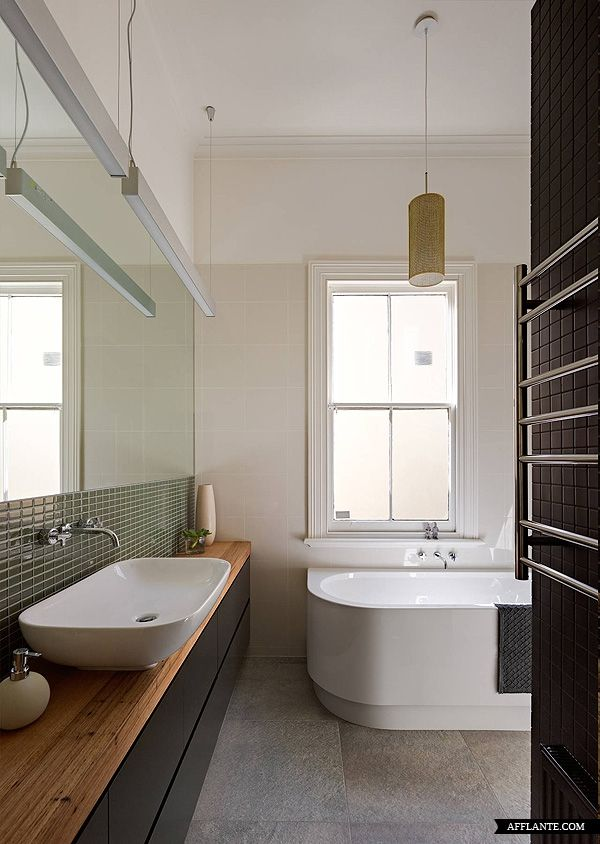 House Reduction // MAKE Architecture Studio