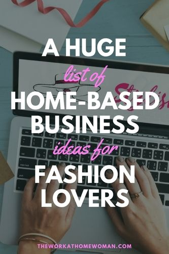 best 25+ list of business ideas ideas on pinterest | business
