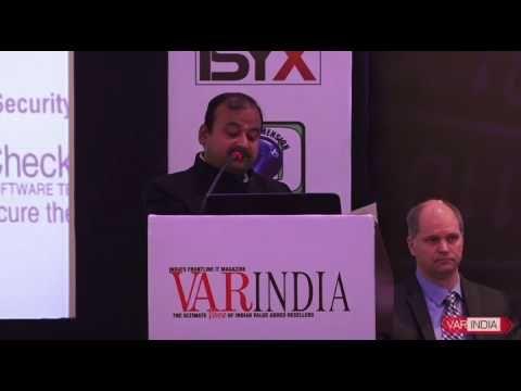 Deepak Kumar Rath, Editor, Uday India