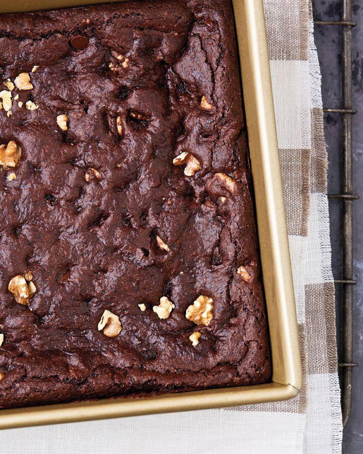 Dreena burton chocolate cake recipe
