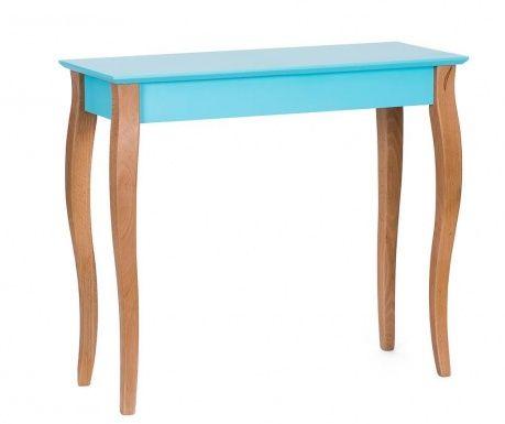 Consola Lillo Midi Turquoise