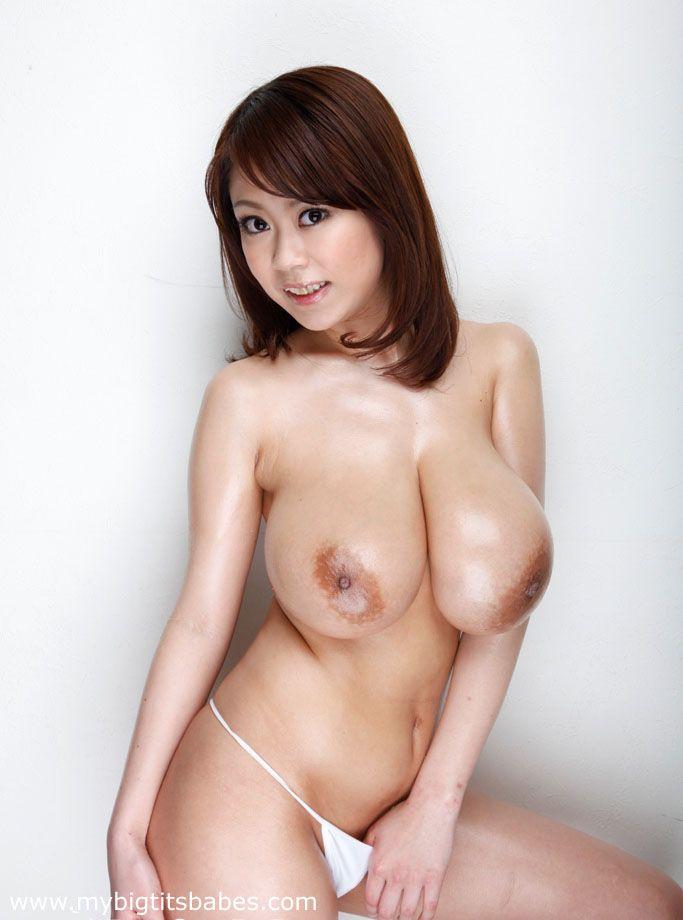 Free nude killer looks clip