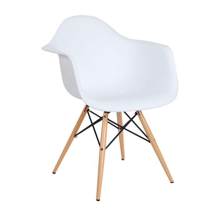 La calidez del diseño se ve reflejada en esta silla. Encuéntrala en http://www.ziyaz.com/ Hazte fan https://www.facebook.com/ziyazperu