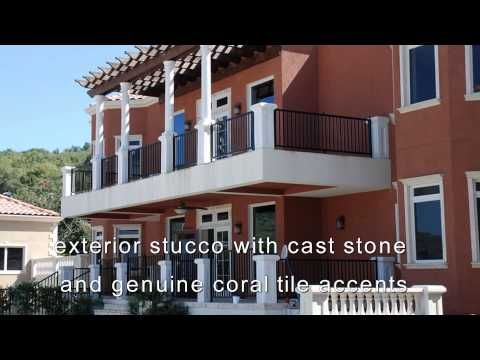 Virgin Islands Real Estate for sale luxury villas for sale land for salelisting for St. John homes for sale land condos and commercial properties for sale buy … source
