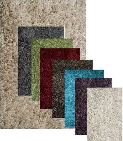 Enchanted Rug - Complete Pad ®