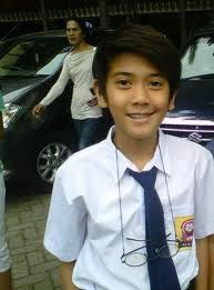foto dan no hp iqbal coboy junior - http://jajalabut.com/foto-dan-no-hp-iqbal-coboy-junior.html