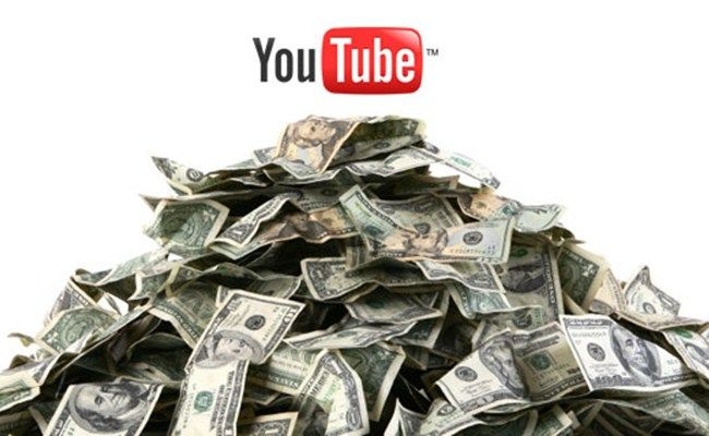 What is YouTube CPM? http://creatorbit.com/what-is-youtube-cpm/