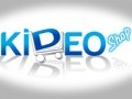 Kideo Shop codice sconto di 5 euro su tutti gli acquisti