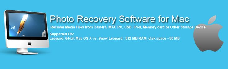 Amrev Software provides advanced data recovery software, Email Password recovery software, file recovery software, Mac data Recovery Software and Outlook pst recovery tool