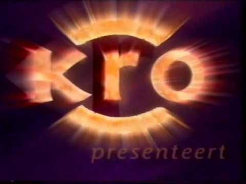 KRO Presenteert leader (1997) - YouTube