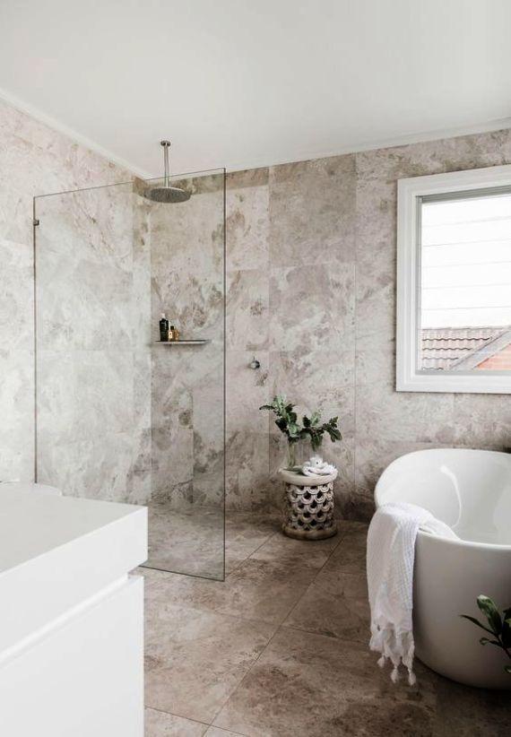 Luxury Bathrooms Designs Uk #visit Bathroom in 2018 Bathroom