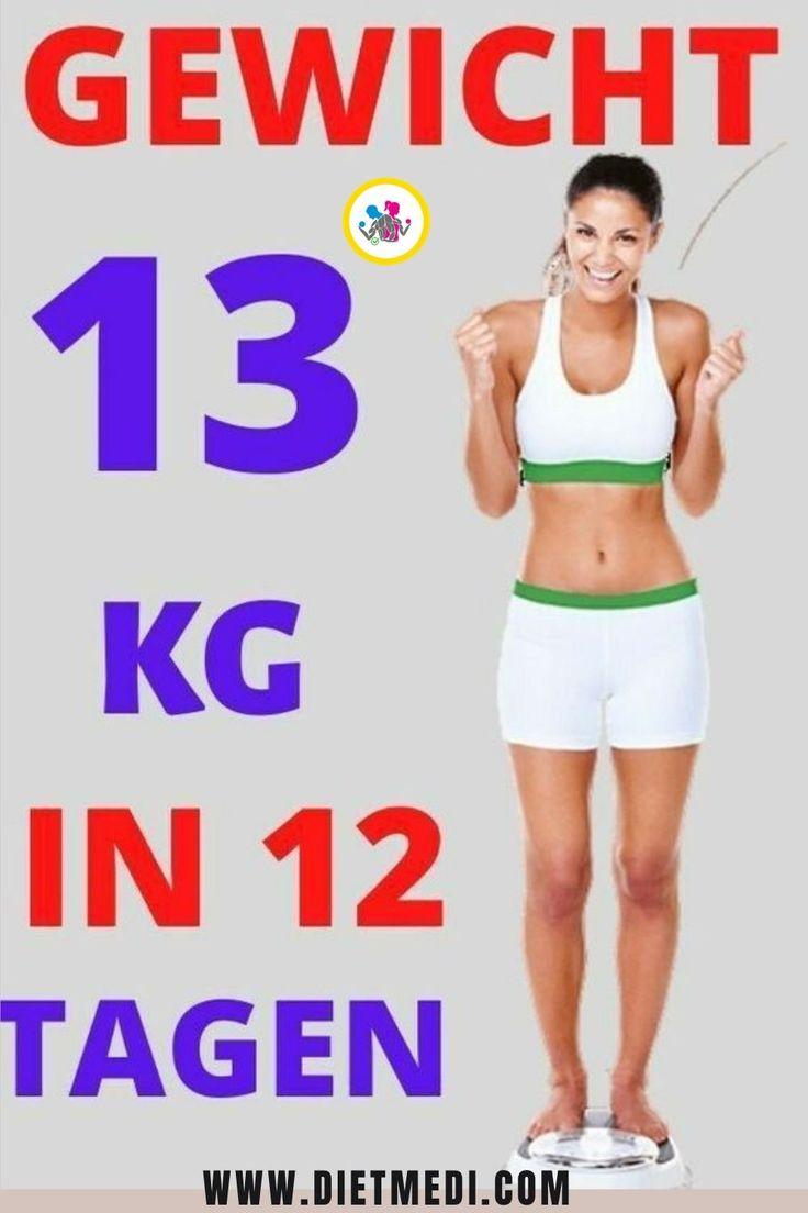 #Diät_Wie_man_Gewicht_verlieren in 2020 - Fett verlieren..