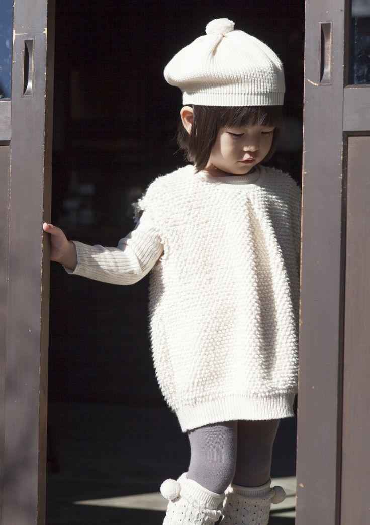 cofucu baby Autumn&Winter 2014 collection www.cofucubaby.com