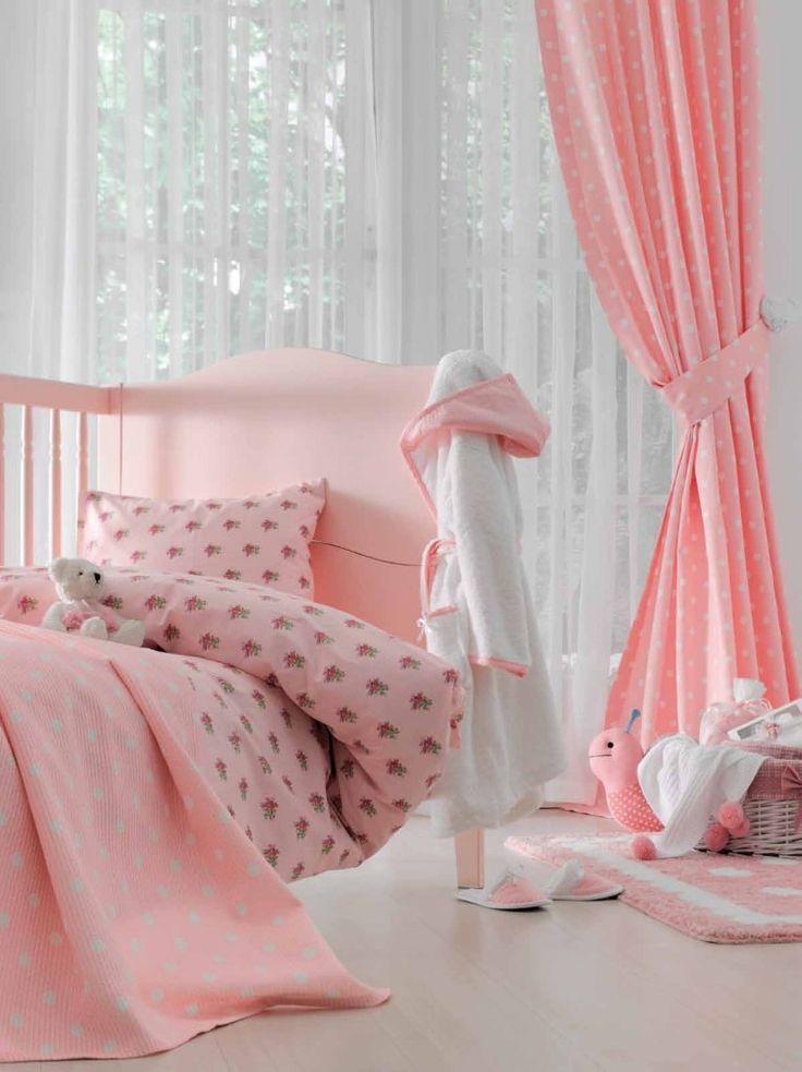 zebra wohnzimmer: Zebra Dekor auf Pinterest