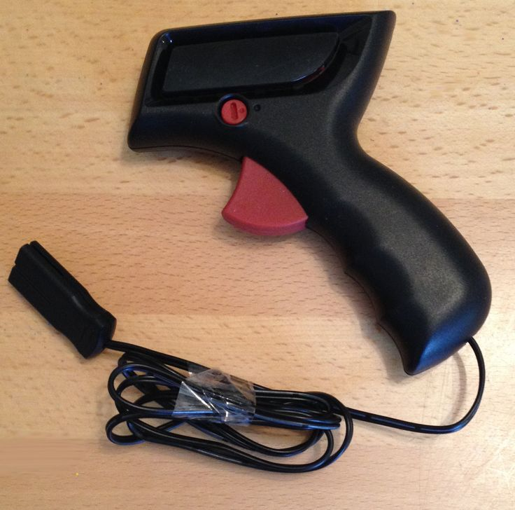Now available in our store: Copy of Micro Sca... Check it out here http://www.actionslotracing.co.uk/products/copy-of-micro-scalextric-start-latest-controller-throttle-red-c8437?utm_campaign=social_autopilot&utm_source=pin&utm_medium=pin