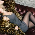 Scarlett Johansson Biography  Pictures  News  Profile
