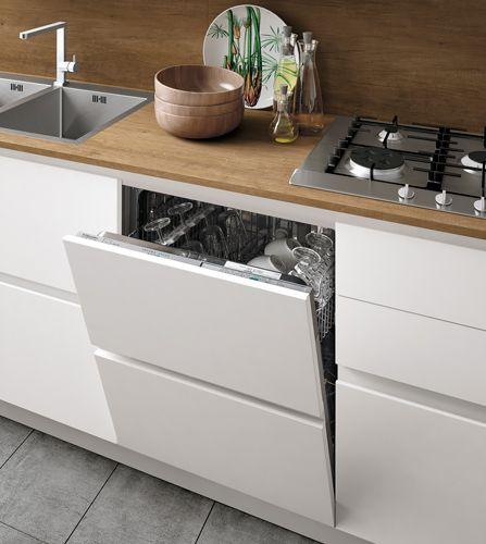Oltre 25 fantastiche idee su cucine moderne su pinterest progettazione di una cucina moderna - Modelli di cucine ...
