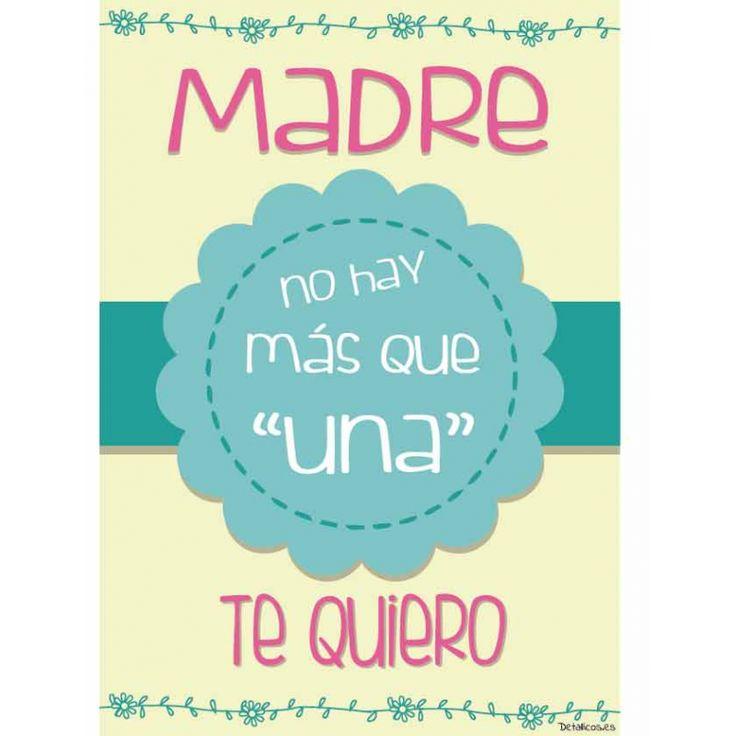 Tarjetas para mama                                                       …