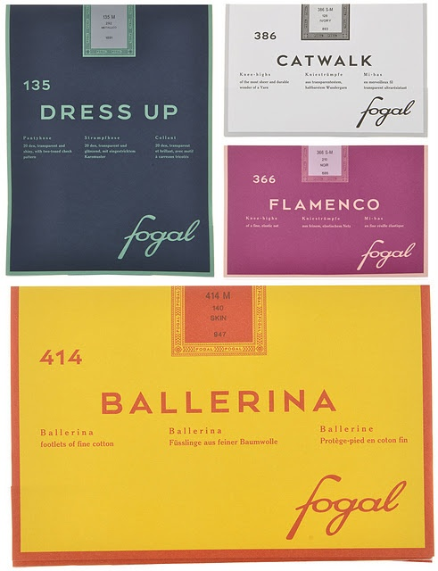 <3: Color Palettes, Color Combos, Bright Color, Packaging Design, Bold Color, Vintage Packaging, Graphics Design, Color Theme, Pretty Packaging