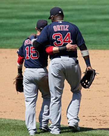 red sox | Tumblr