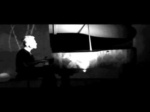 Jorge González - Nunca te haría daño - YouTube