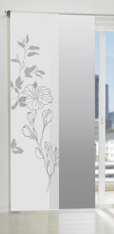 17 best ideas about fl chenvorh nge auf pinterest. Black Bedroom Furniture Sets. Home Design Ideas