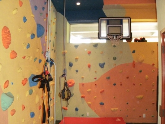 Best images about climbing walls on pinterest canada