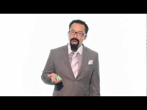 Season 1 Episode 3 - Leadership lessons from Batman - Darren tries to Look and Sound like The Boss  #asdincyyc #badbossdiaries #Leadership #innovation #management #business #hownottosuckasaboss #different #socbiz #sm