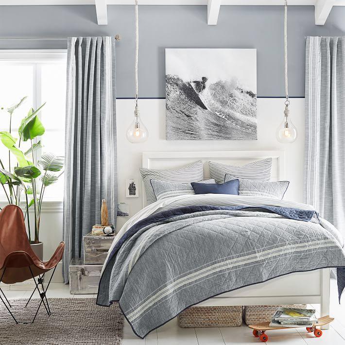 #Leather Sling Butterfly #Chair #bedroom #slaapkamer #stoel #bruin #leer