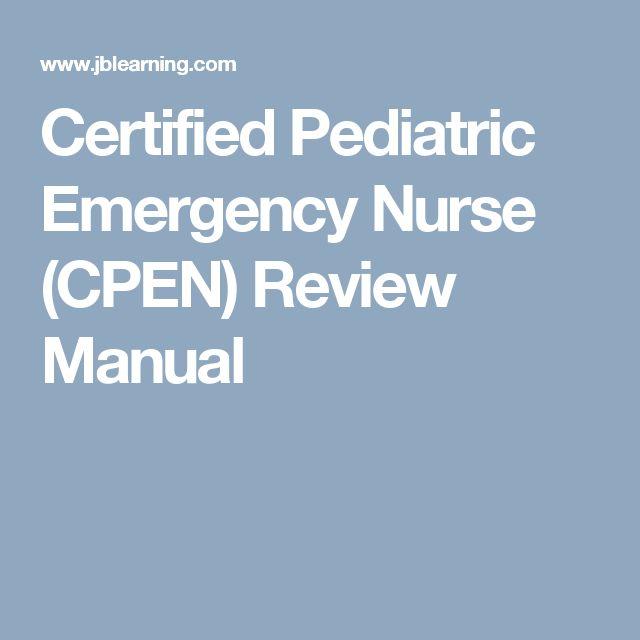 17 best ideas about certified pediatric nurse on pinterest