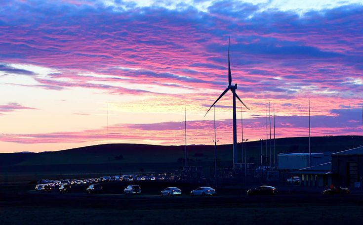 Tesla Has Applied For A License To Become A Uk Energy Provider In 2020 Energy Providers Australia Tesla