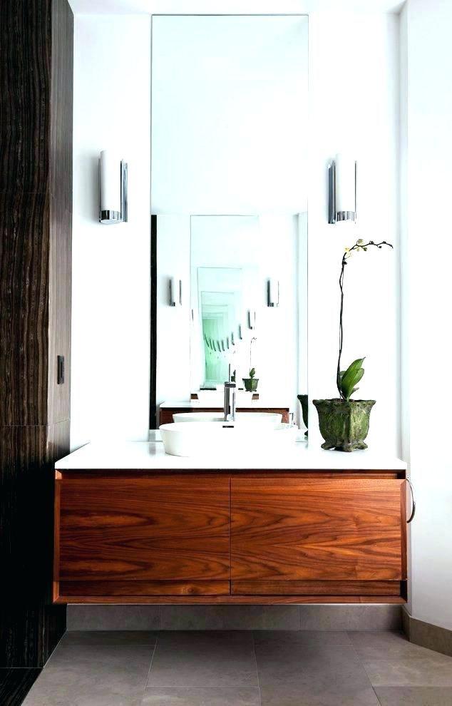 28++ Bathroom vanity cabinets used best